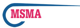 mail systems management association logo