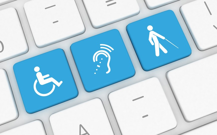Document Accessibility Webinars