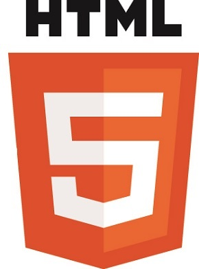 Why Accessible HTML5?