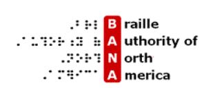 BANA: The Keepers of the Code
