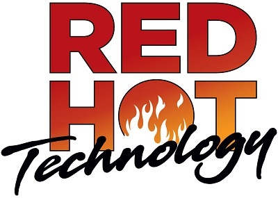 Red Hot Technology