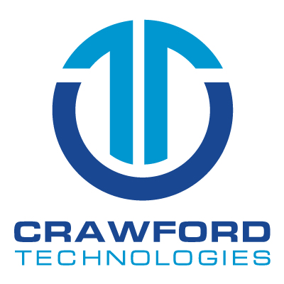 New Features and Enhancements in Crawford Technologies DTE4.9